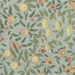 soft green morris floral