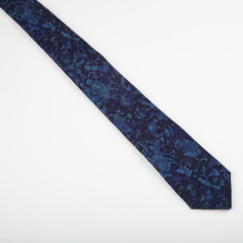 The Felix Tie.