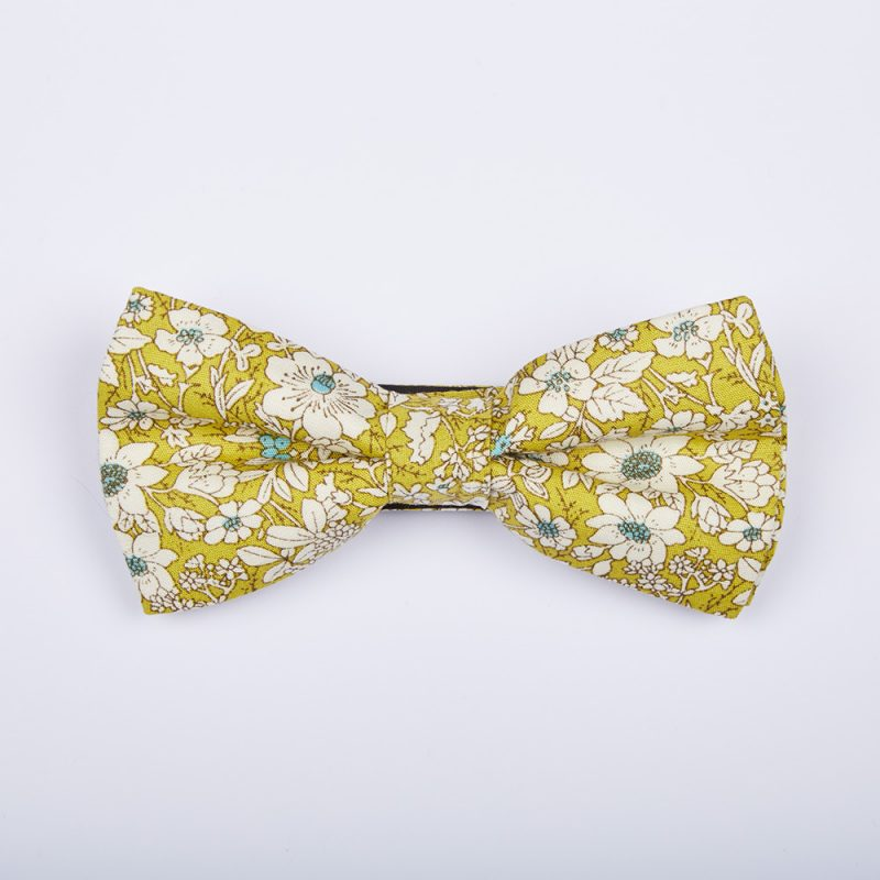 The Horace Bow Tie.