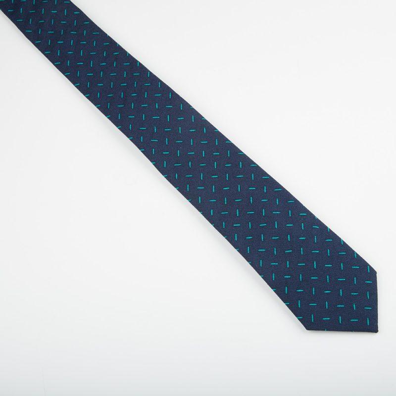 The Inigo Tie.