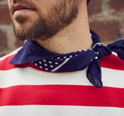navy-polkadot-neckerchief-lifestyle-02