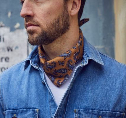 slider-paisley-neckerchiefs