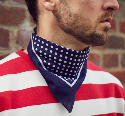 homebox-neckerchief